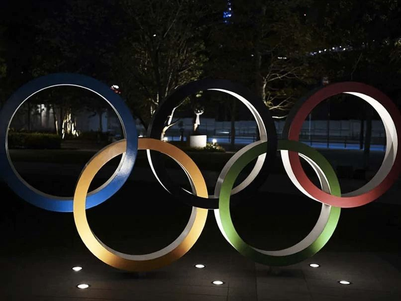 US Seeks 'Common Approach' With Allies On Possible China Olympics Boycott