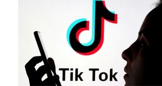 Positive Step In Right Direction: China On US Revoking TikTok, WeChat Ban