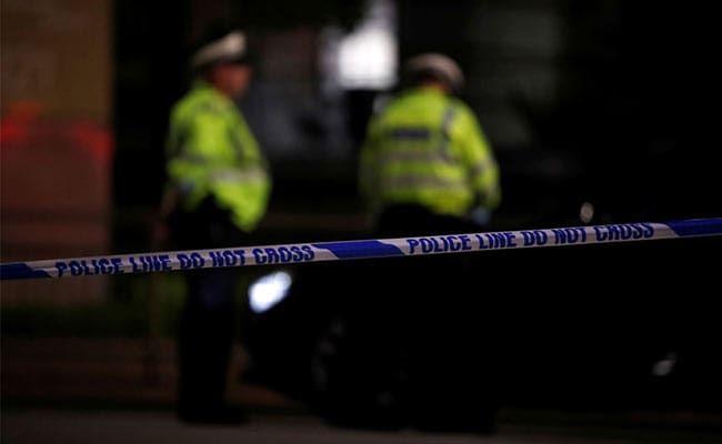 UK Admits Rape, Kidnap Of Missing London Woman