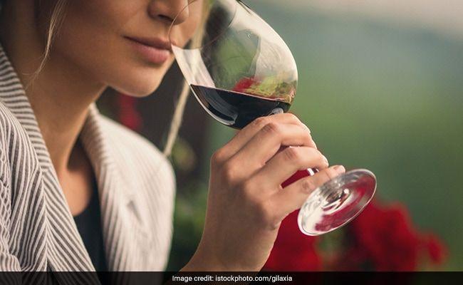 Australia Takes China To World Trade Organization Over Wine Duties