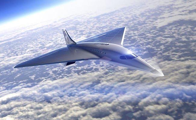 US Aviation Regulator Probing Richard Branson's Virgin Galactic Flight Path Deviation