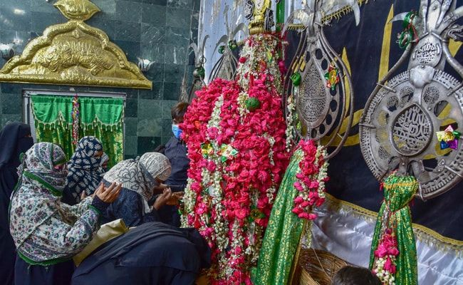 Islamic New Year 2021: Date, History And Its Significance