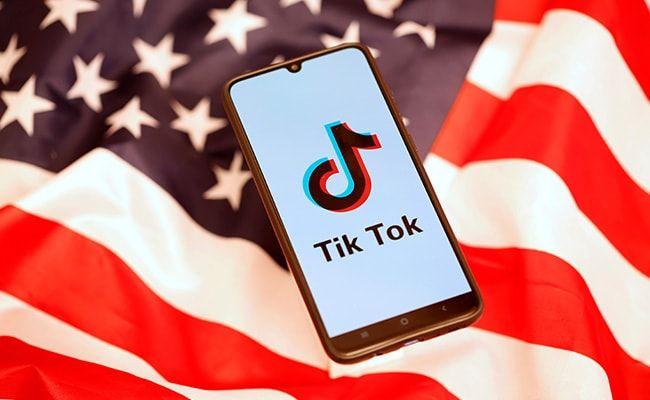 US Judge Suspends Donald Trump's Ban On TikTok Downloads