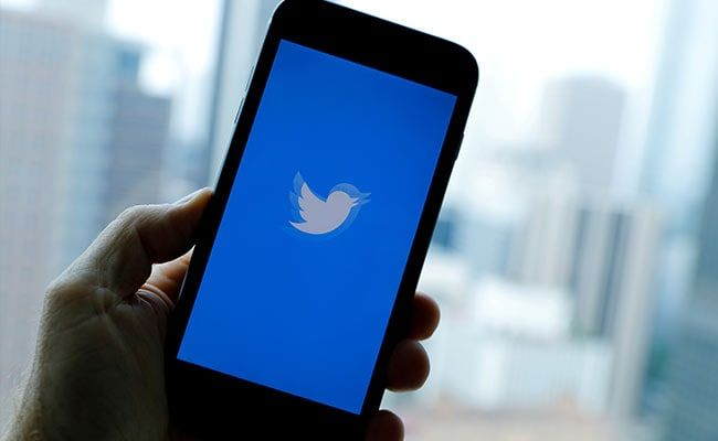 Twitter Service Restored Following Global Platform Outage
