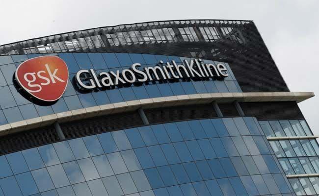 GlaxoSmithKline, SK Bioscience Start Final Trial Of COVID-19 Jab