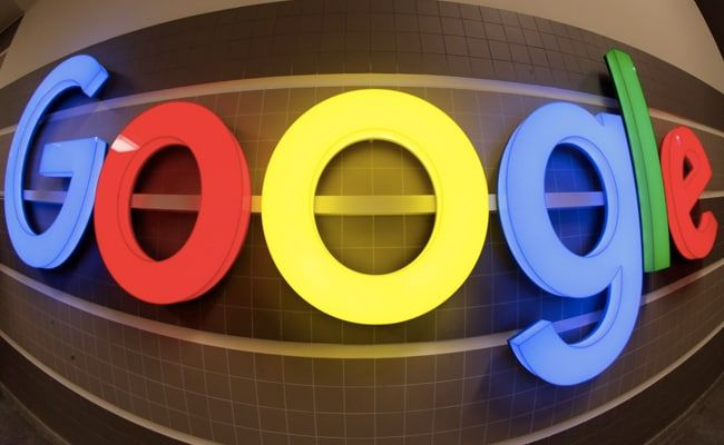 'We Don't Respond To Threats': Australian PM Over Google's Warning