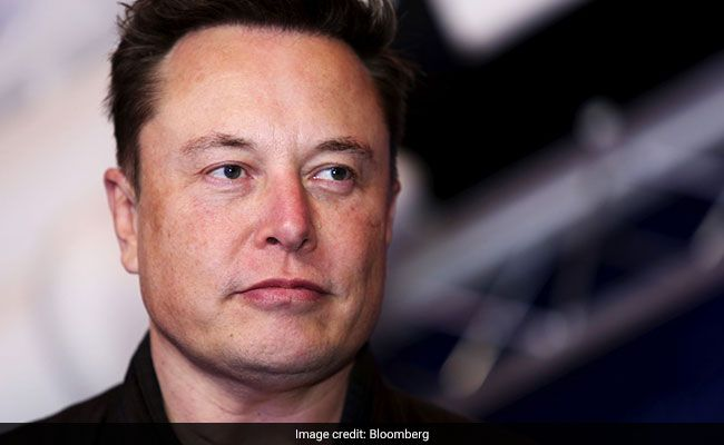 Elon Musk Is China's Favourite. How Long Will That Last?