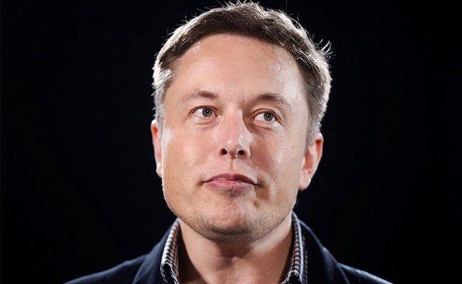 Elon Musk's 2018 Anti-Union Tweet Violated Labor Law, Says US Labor Board