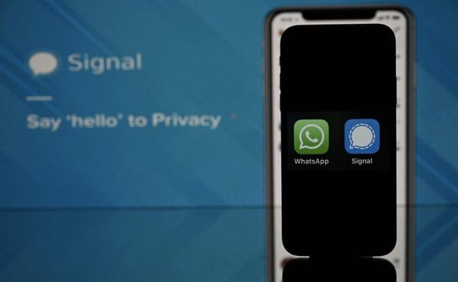 Messaging App Signal Faces Global Network Outage, Company Confirms