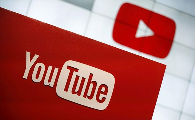 Sky News Australia Suspended From YouTube For A Week Over Covid Report