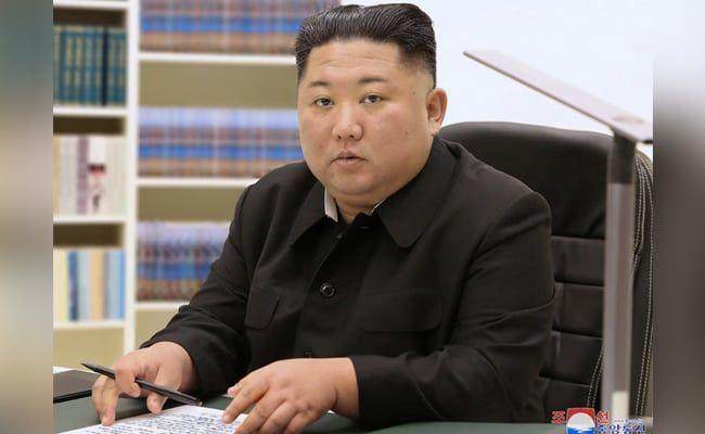 North Korea Sets Up Second In Command Post Under Kim Jong Un: Report