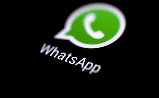 Facebook's Instagram, Whatsapp Down For Thousands Of Users: Report