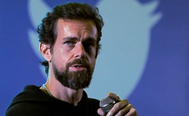 This Is Twitter CEO's First Tweet Auctioned As Digital Memorabilia