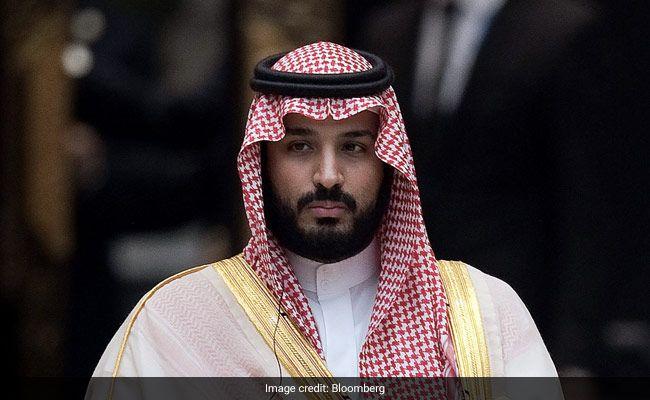 Saudi Crown Prince Implicated In Khashoggi Murder, US Finds: Report