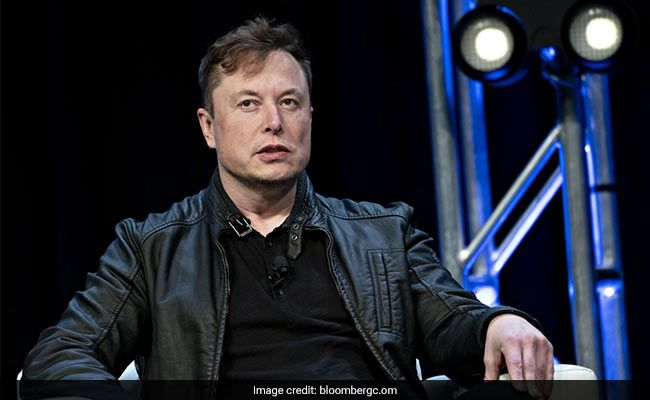 Elon Musk Loses $15 Billion In A Day After His Own Bitcoin Warning