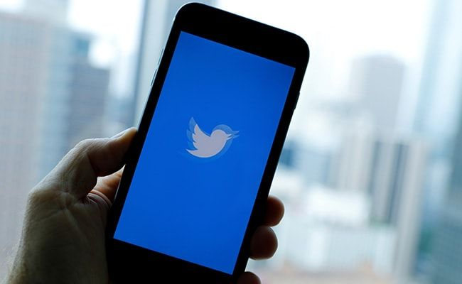 Nigeria To Lift Ban On Twitter, Says Minister