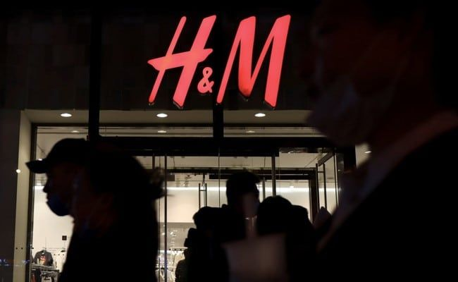 H&M, Nike Targeted Amid Criticism Against Labour Conditions In China