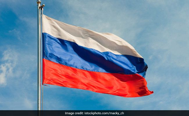 Russia Polls Held In Full Compliance With Law, Says Its Embassy In India