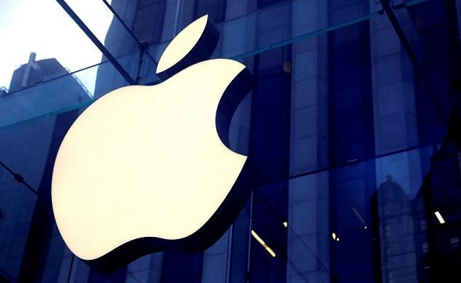 'Nature Provides Best Tools...': Apple Launches $200 Million Forest Fund
