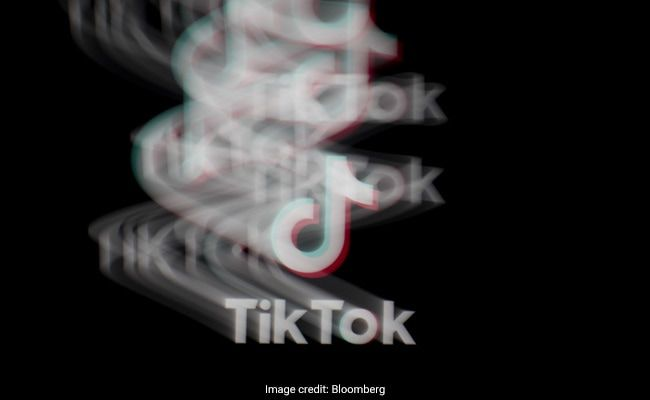 Pakistan Blocks TikTok For Fourth Time Over 'Inappropriate Content'