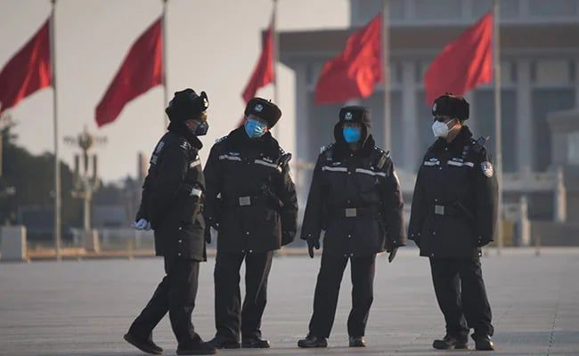 Why The Wuhan Lab Theory Is Back On The Table: 10 Points