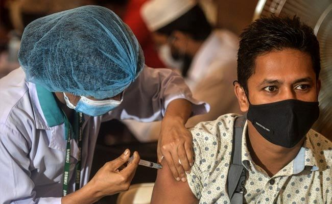 Bangladesh Aims To Vaccinate 10 Million People In Seven Days