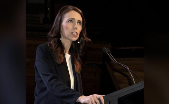 New Zealand PM Apologises For 1970s Immigration Raids On Pacific Community