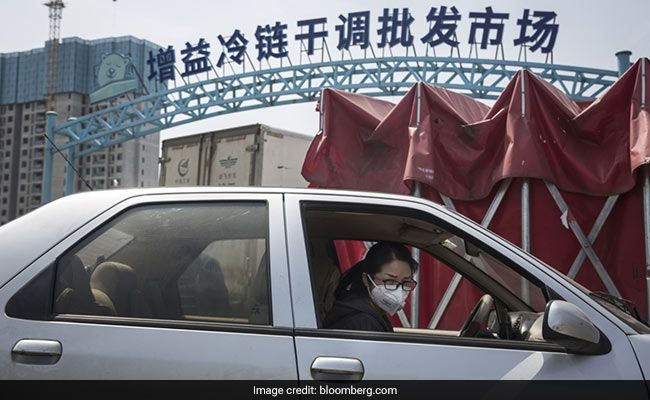 What The World Wants China To Disclose In Wuhan Lab Leak Probe