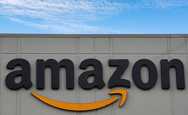 Amazon Changes Controversial Employee Monitoring System