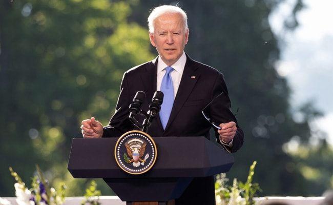 US State Department Secretary To Visit China, Highest Trip Under Joe Biden