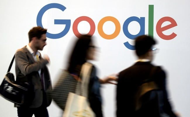 Google's Adtech Business To Face Formal European Union Probe By Year-End: Report