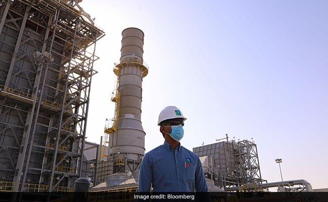 Rare Saudi Arabia Vs UAE Clash Deepens OPEC+ Oil Crisis