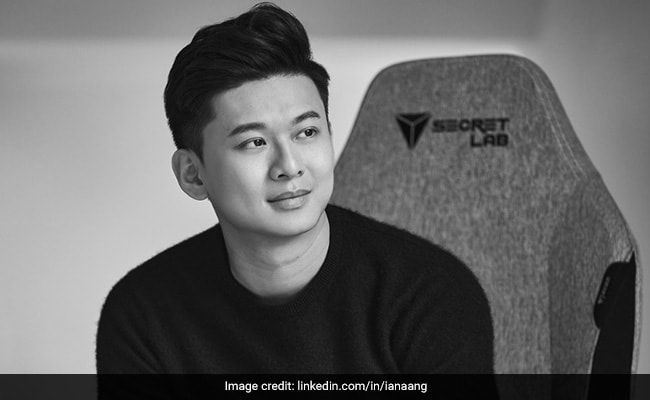 Singapore CEO, 28, Spends $38 Million In A Week On 2 Luxury Homes