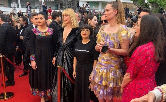 'I Was Lucky,' Says Afghan Filmmaker On Fleeing Kabul
