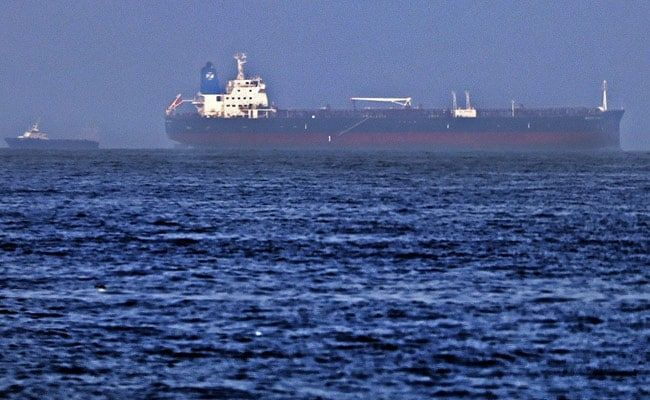 'Potential Hijack' Of Ship Off UAE Coast Has Ended: UK Maritime Security Agency