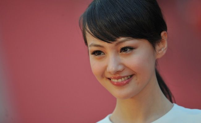 Top Chinese Actress Fined $46 Million For Tax Evasion