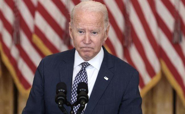 Former Joe Biden Interpreter, Left Behind In Afghanistan, Pleads For Rescue: Report