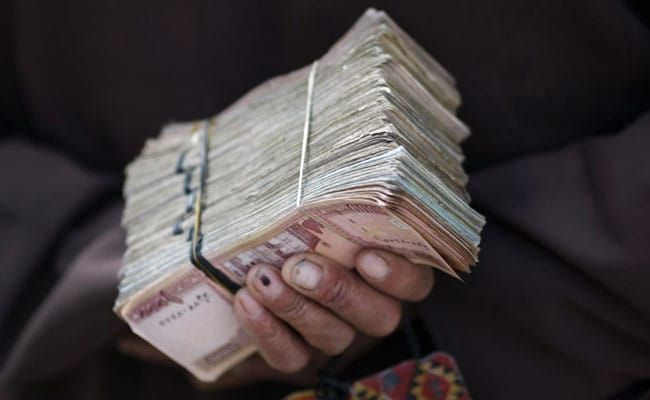 Western Union Resumes Money Transfer Services To Afghanistan