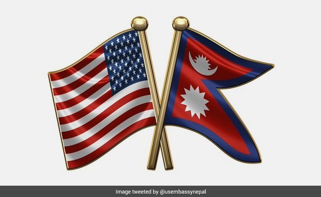 US Aid Team In Nepal To Expedite Grant To Boost Hydroelectrcity Project