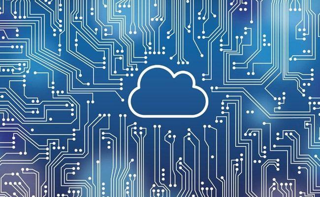 How A 'Human Error' Took Down Servers Of Europe's Major Cloud Computing Group