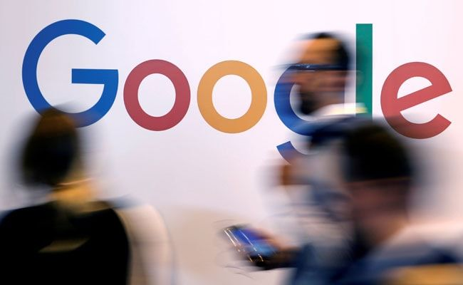 Turkey Fines Google Over $36 Million For Abusing Dominant Position