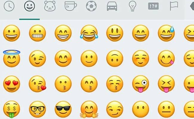 World Emoji Day 2021: How They Evolved And Changed Our Communication