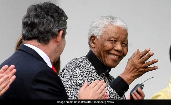 Nelson Mandela International Day 2021: History, Theme And Significance