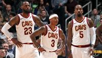 Former Cavs guard begs LeBron James to play in Pro-Am event in Seattle