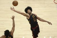 Report: Cavs have sent clear signals that they will pay Jarrett Allen