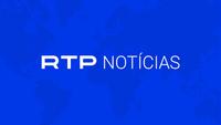 """Festival de """"curtas"""" em Évora começa na segunda-feira com antestreia brasileira"""