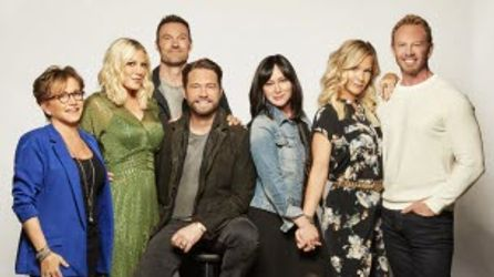 beverly, hills, 90210, tf1