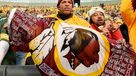 Racisme : la franchise NFL des Redskins de Washington va changer de nom