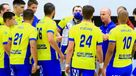 Nationale 1 : Metz Handball - Villers reporté