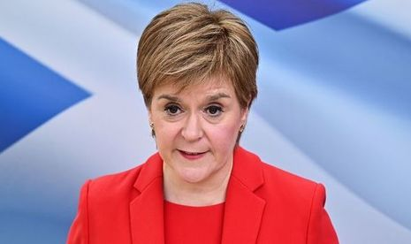 indyref2, sturgeon, support, plummets